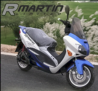 EVD-scooter.jpg